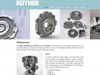 ruether-guss.de