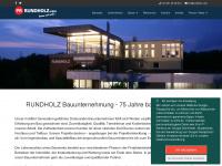 rundholz.com