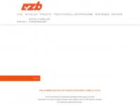 rzb rzb r thener zargenbau erfahrungen und. Black Bedroom Furniture Sets. Home Design Ideas