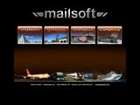 mailsoft.ch