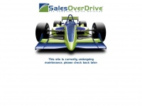 salesoverdrive.com