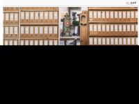 artistbooks.de