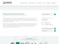 sanders-tiefbau.de