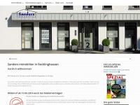 sanders-immobilien.com