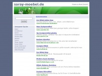 Saray-moebel.de