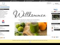 gastro-onlineshop24.de