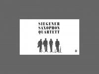saxophon-quartett.de