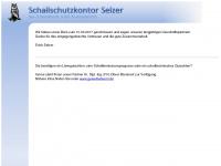 schallschutzkontor.de