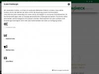 schlagheck-wintergarten.de