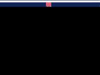 schlichting-mode.de