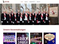 avdk-duesseldorf.de