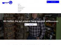 Schluesseldienst-schlabers.de