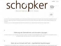 Schoepker.de