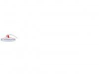 Schoermann.de
