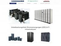 scholl-usv.de