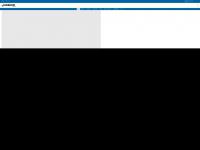 schomaecker-gmbh.com