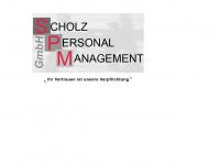 scholz-personalmanagement.de