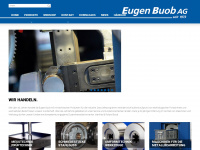 buobag.ch