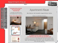 apartment-haus.eu