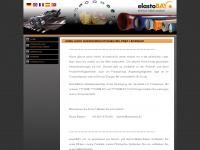 elastobay.com
