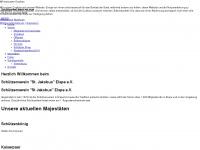 schuetzenverein-elspe.de