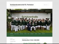 schuetzen-badorf-eckdorf.de
