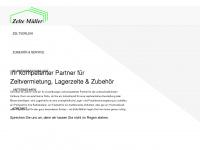 zelte-mueller.de
