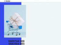 Tambourcorps-elspe.de
