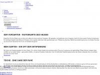 kreuz-galabau.de