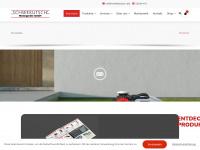 Schwekutsch.com