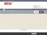 scw-service.de