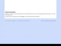 sdm-service.de