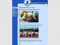 Laufschule-erftstadt.de