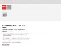 sgs-lacke.de