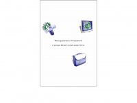Myfun24.de