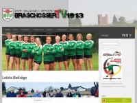 braschossertv1913.de