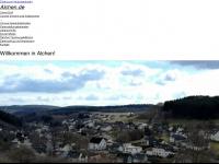 alchen.de