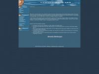 powerscripts.org