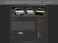 scirocco.ch