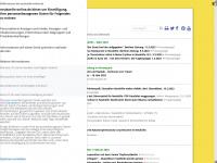 neukoelln-online.de