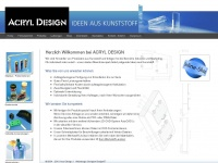 acryldesign.de