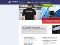 fusion-security.de