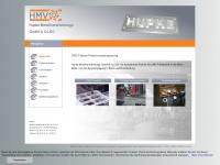 hupke-cnc-fraesen.de