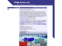 ivp-mulden.ch