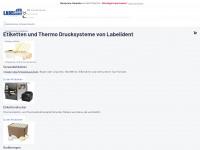 labelident.com