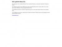 Transport-betz.de