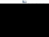 cargo-brokers.com