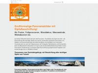 panorama-verlag.com