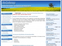 bioheizung.biz
