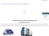 Hwr-chemie.de
